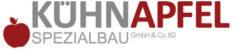 Kühnapfel Spezialbau GmbH & Co. KG